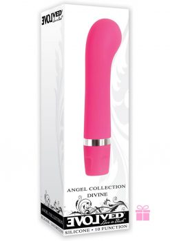 Angel Collection Divine