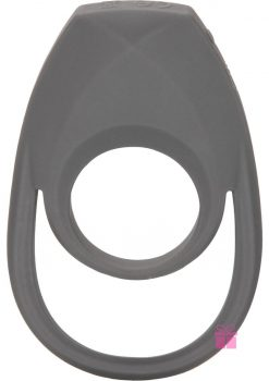 Apollo Rechargeable Silicone Support Ring Waterproof