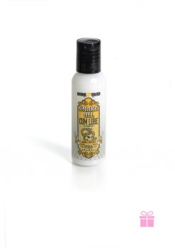 Rascal Snake Oil Cum Lube 2.3 Oz